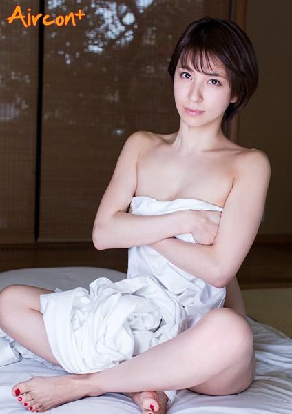 戸田れいA+3