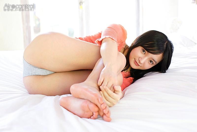 西永彩奈 「Aircontrol 7タイトル 8時間 BEST」 サンプル画像 4