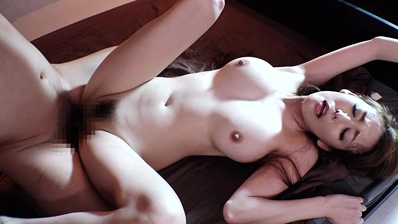 美人部長 屈辱の全裸勤務 朝桐光 20枚目