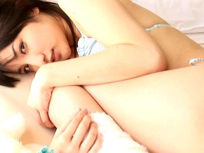 尾崎ナナ 「とりこ」 サンプル画像 6