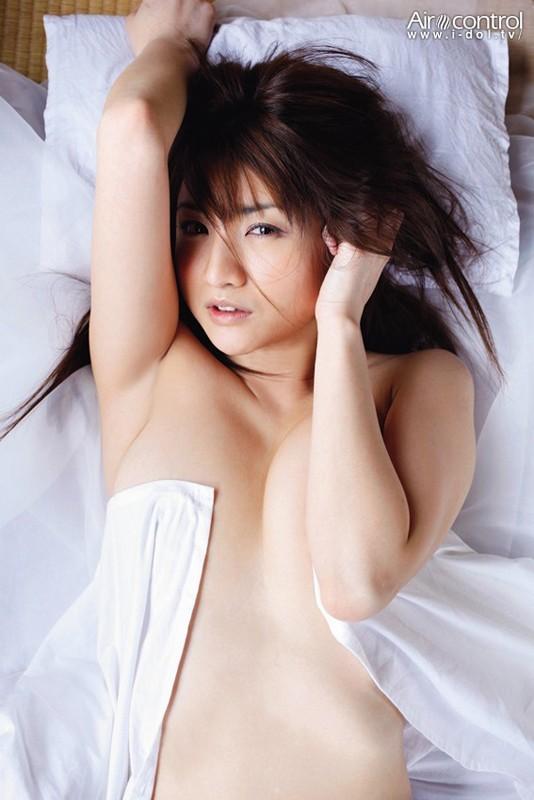 尾崎ナナ 「転校生」 サンプル画像 4