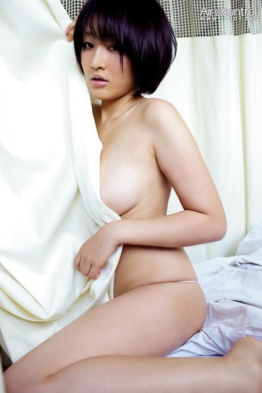 多田あさみ 「妄想彼女」 サンプル画像 1