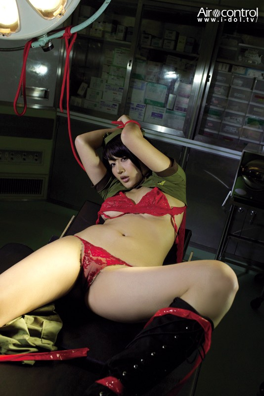 多田あさみ 「妄想彼女」 サンプル画像 6