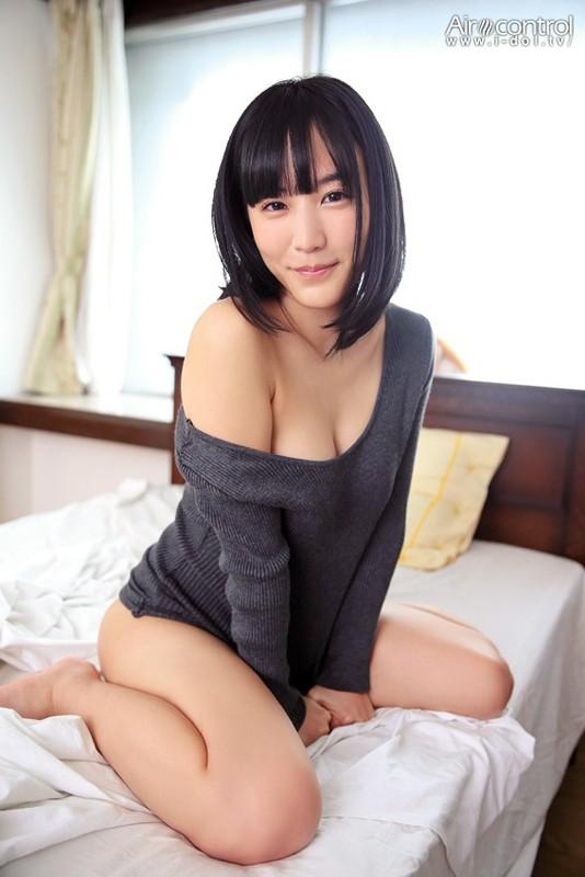 浜田由梨 「危険な果実」 サンプル画像 3