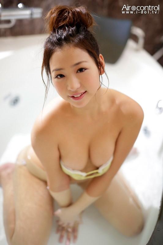 佐山彩香 「ほっとみるく」 サンプル画像 5