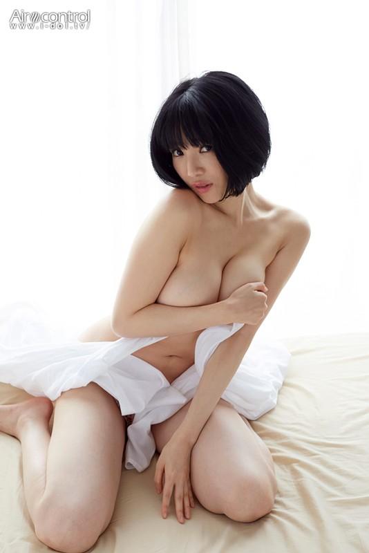 森下悠里 「ゆーり姉さん」 サンプル画像 2