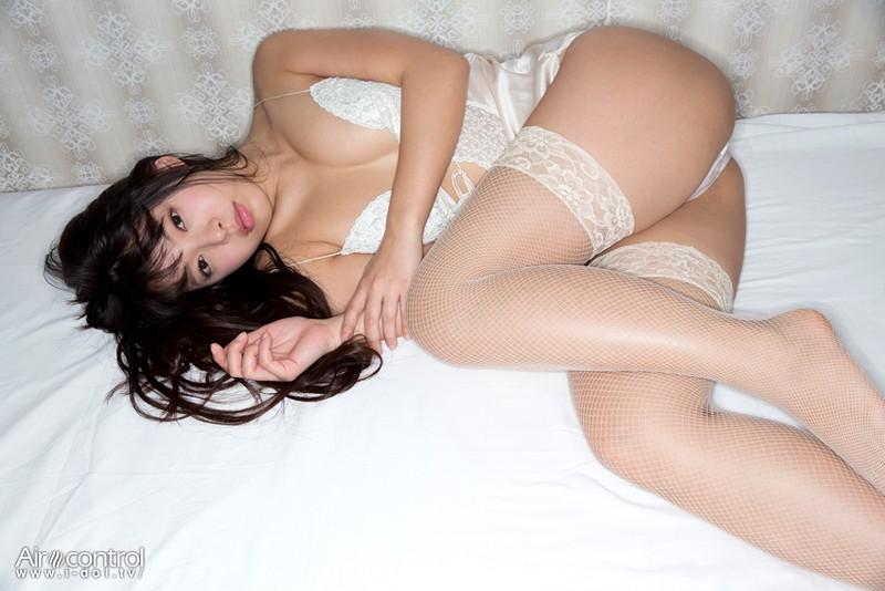 寺田安裕香 「これが彼女のあゆむ道」 サンプル画像 6