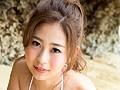 Smile 十枝梨菜