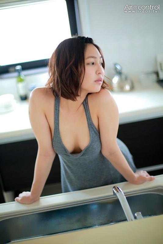 小柳歩 「ボクの彼女」 サンプル画像 5