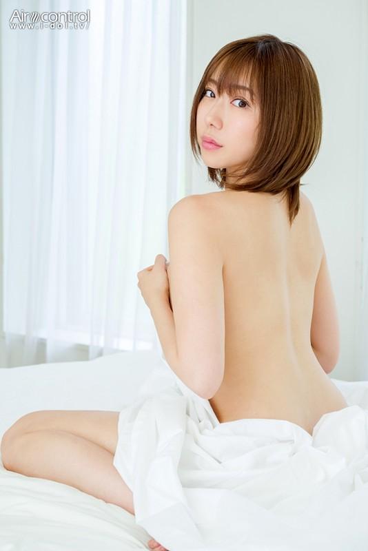 七碧ティナ 「Debut!」 サンプル画像 2