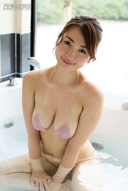 殿倉恵未 「Amorous」 サンプル画像 2
