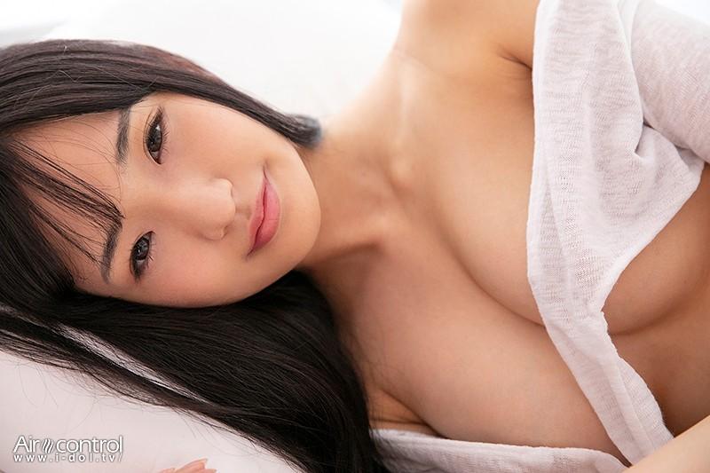 藤田あずさ 「MOTO KANO」 サンプル画像 1