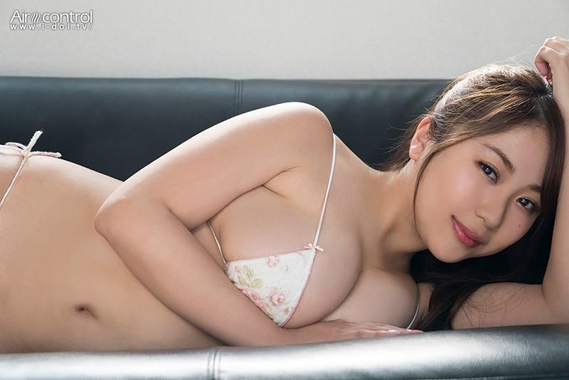 西田麻衣 「Mai Paradise」 サンプル画像 3