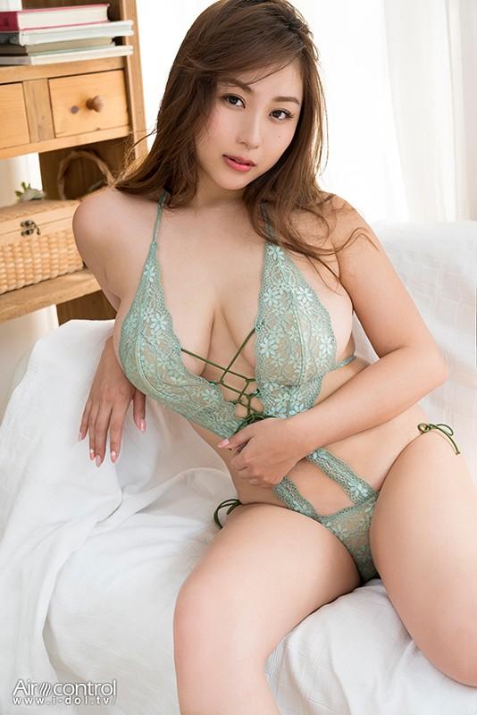 西田麻衣 「Mai Paradise」 サンプル画像 5