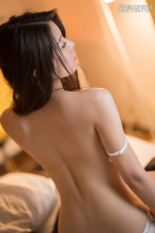 寺田安裕香 「一緒に住も♪」 サンプル画像 6
