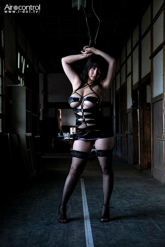 桐山瑠衣 「ボクの同級生」 サンプル画像 5