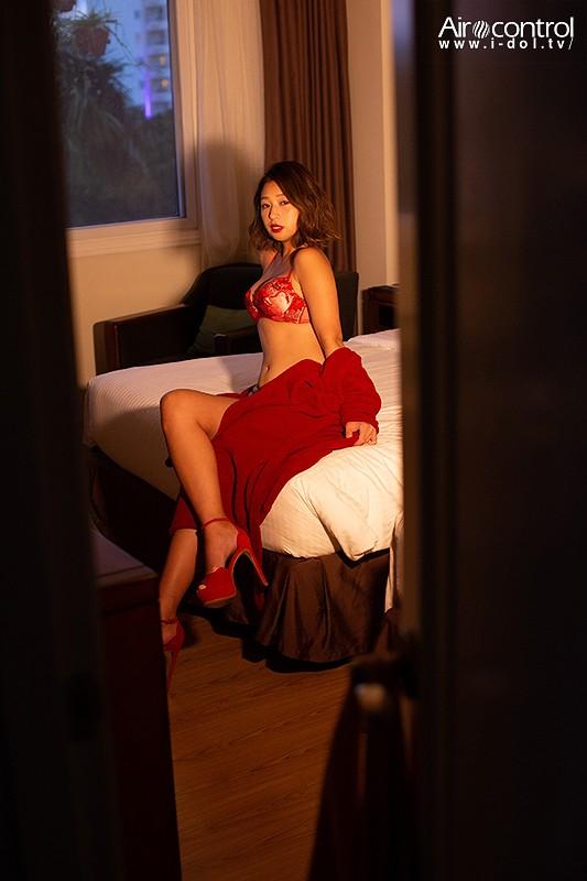 佐山彩香 「ラストグラビア」 サンプル画像 3