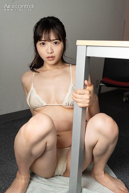 鈴原りこ 「NGなし」 サンプル画像 4