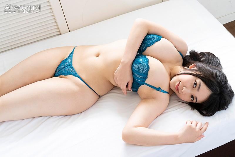 能美真奈 「ぷにぷにナース」 サンプル画像 2