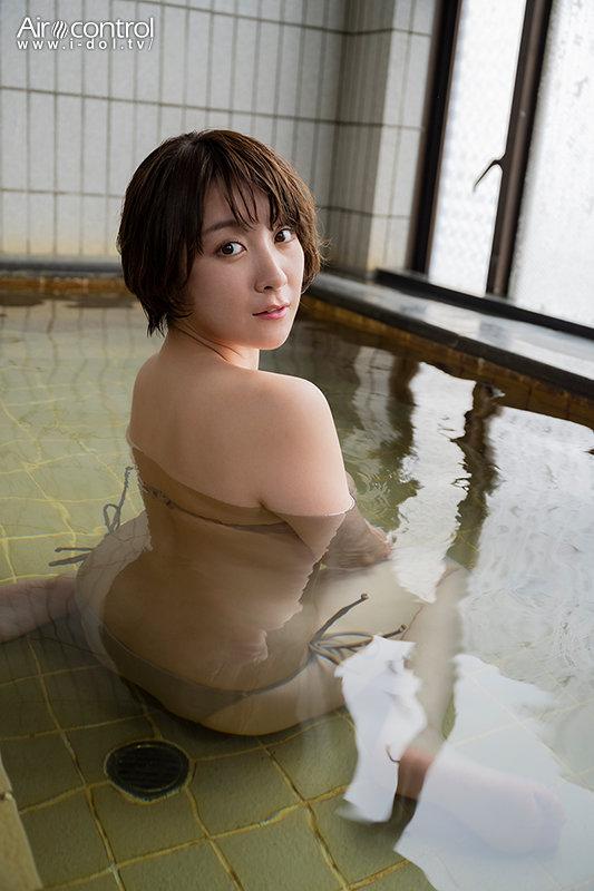 紺野栞 「過保護すぎる姉さんと一つ屋根の下」 サンプル画像 5