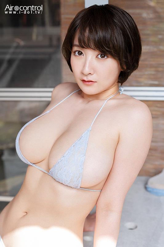 紺野栞 「過保護すぎる姉さんと一つ屋根の下」 サンプル画像 6
