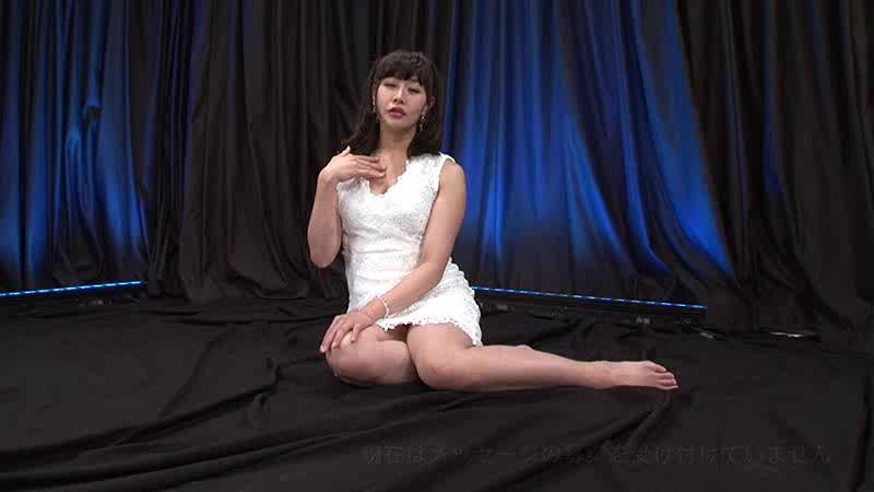 全ユーザー対セクシー女優の大乱交バーチャルSEX生放送(8)完全版 サンプル画像  No.1