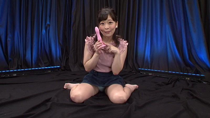 全ユーザー対セクシー女優の大乱交バーチャルSEX生放送(8)完全版 サンプル画像  No.5