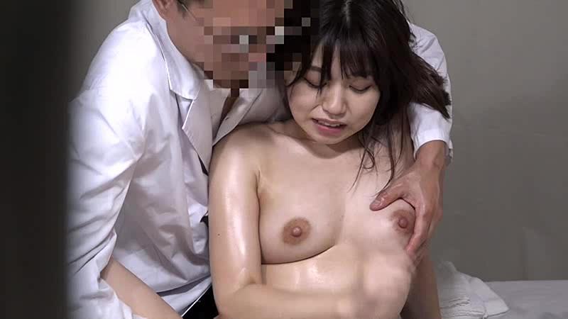 目の肥えた視聴者が選んだ性感マッサージで心配になるほど爆イキするシ●ウト女性ベスト20 Part.2 サンプル画像  No.3