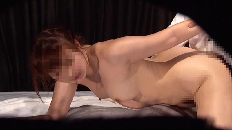 目の肥えた視聴者が選んだ性感マッサージで心配になるほど爆イキするシ●ウト女性ベスト20 Part.2 サンプル画像  No.5