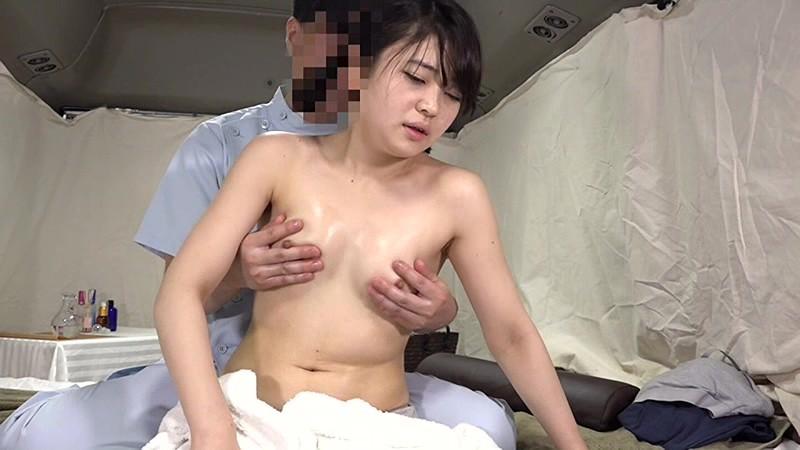 目の肥えた視聴者が選んだ性感マッサージで心配になるほど爆イキするシ●ウト女性ベスト20 Part.2 サンプル画像  No.6