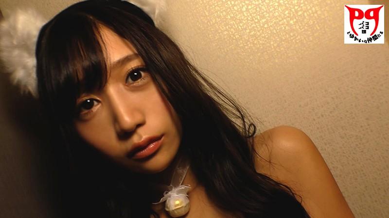 【無編集動画】カメラは止めない!ONE CUT OF THE SEX 星奈あい サンプル画像  No.1