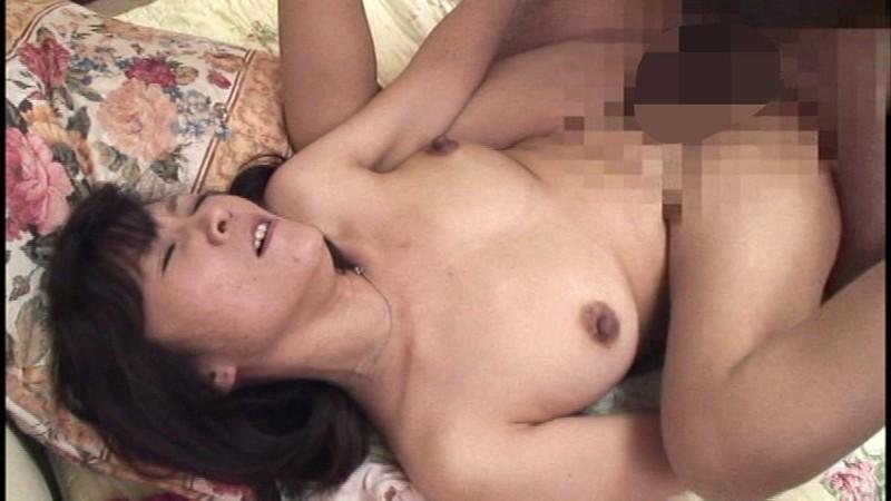 猥褻映像 気になるお隣さんのセックス事情 隣の部屋から聞こえる男と女の卑猥な喘ぎ声 サンプル画像  No.2