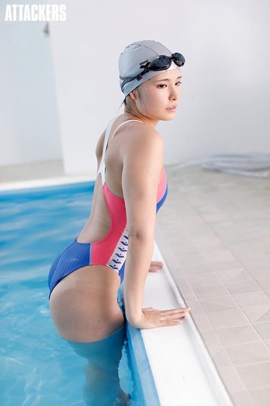犯された水泳部顧問教師 柳みゆう サンプル画像  No.5