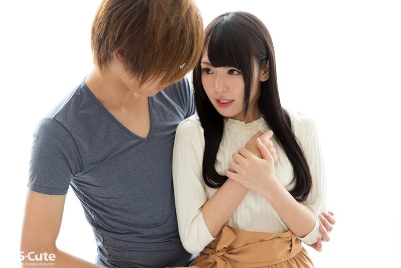 性欲が強めな女の子は好きですか?エッチで幸せを感じる美女のSEX事情 サンプル画像  No.2