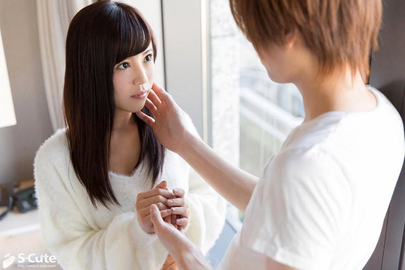 性欲が強めな女の子は好きですか?エッチで幸せを感じる美女のSEX事情 サンプル画像  No.7