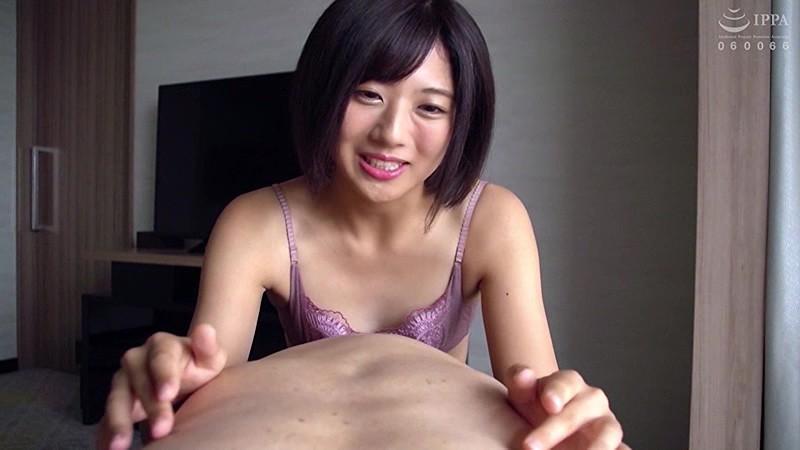ほしがり美少女 サンプル画像  No.5