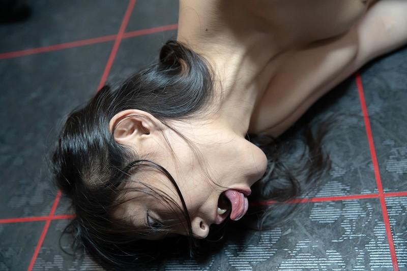 催眠凌辱 神納花 上巻 サンプル画像  No.5