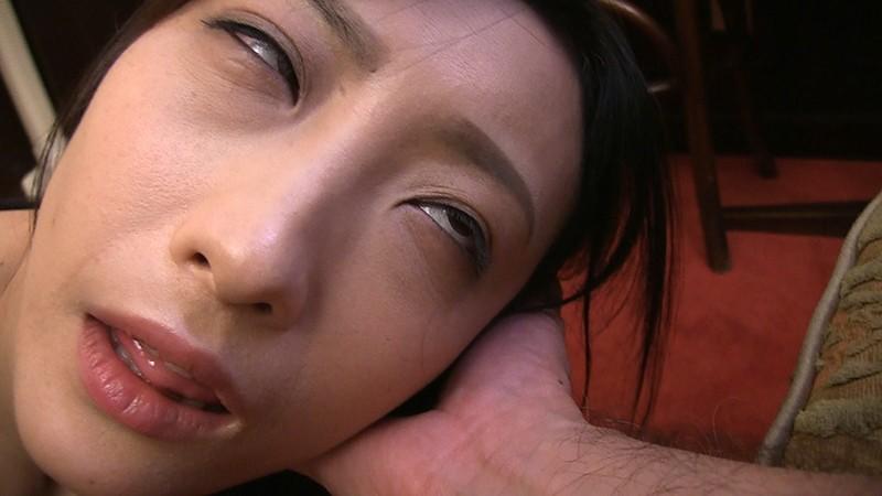 催眠凌辱 神納花 下巻 サンプル画像  No.2
