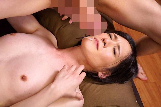 極上美肌オトコノ娘 ペニクリ激!!爆射精AVデビュー!! 五十嵐まお サンプル画像  No.7