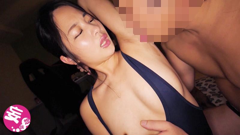 私は、精液と膣液の香りが漂うひとつ屋根の下で異常性欲者の中出し性処理玩具として生きることになりました。 サンプル画像  No.8