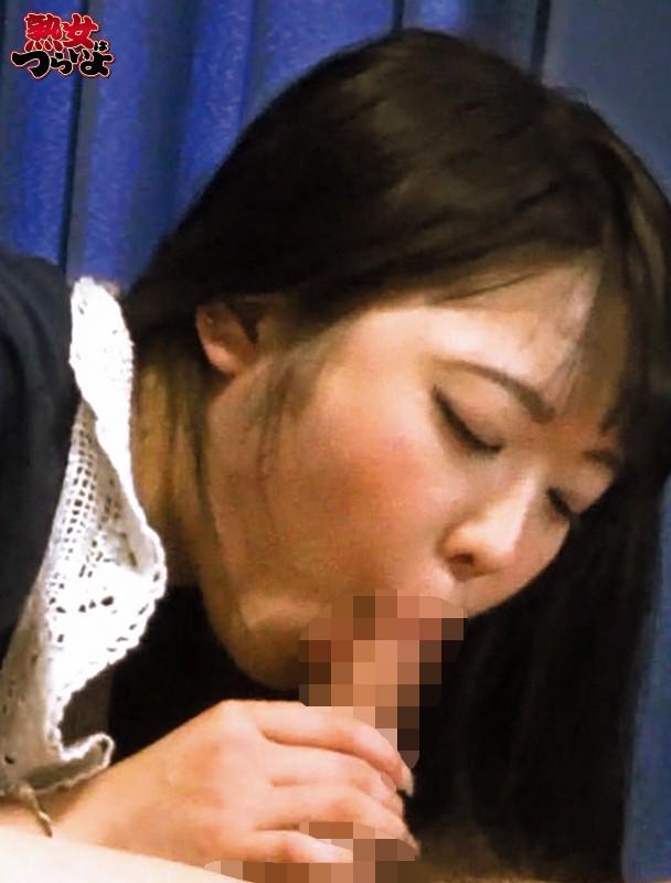 同窓格差 中●生時代(当時14歳)憧れ好きだった女子を20年ぶりに呼び出してその一部始終を盗撮してヤる! サンプル画像 No.2