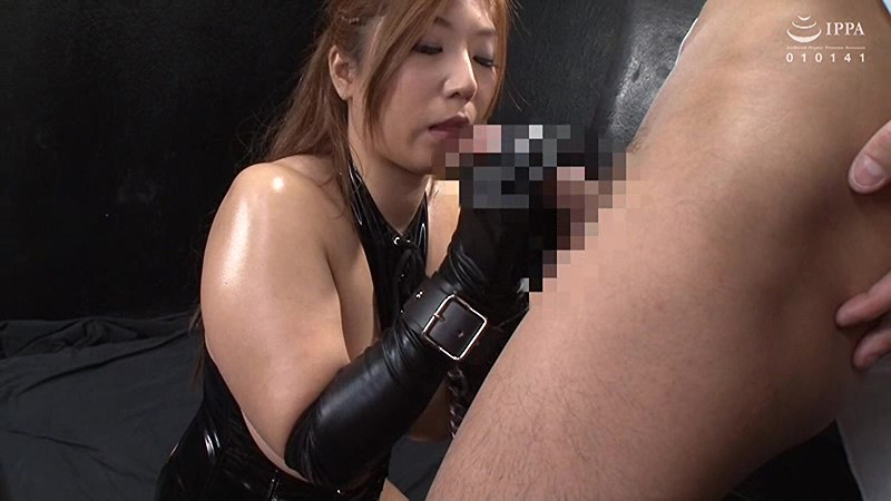S級熟女 PLATINUM HITS COLLECTION20人8時間 サンプル画像  No.3