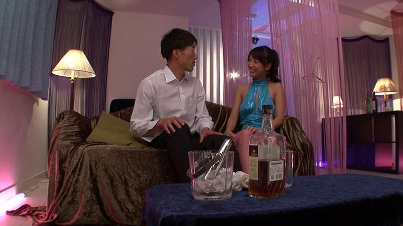 完全発情 快楽のままに腰を振り自らこねくりまわす騎乗位セックス 長瀬麻美 サンプル画像  No.7