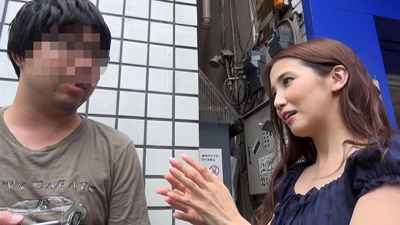 友田彩也香の極上スゴテク童貞筆おろしSEX サンプル画像  No.1