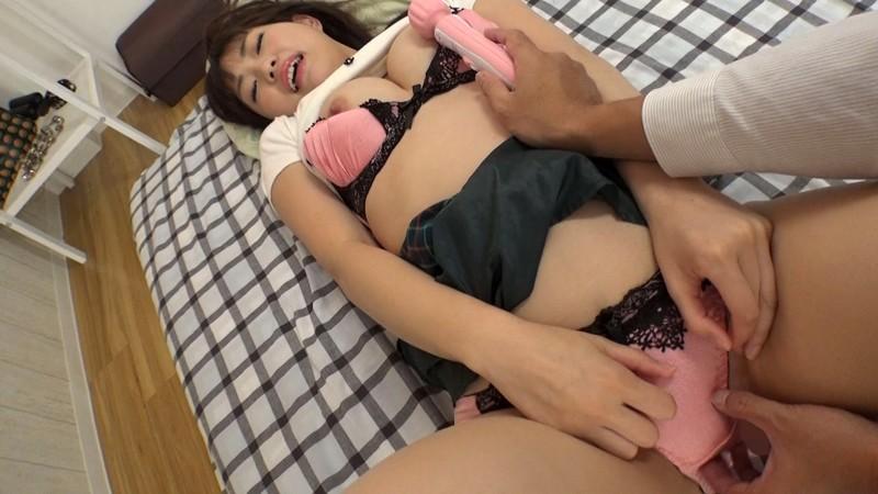 隣の酔っ払いお姉さんの誘惑中出しSEX 美谷朱里 サンプル画像  No.2
