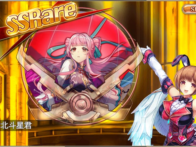 DMM GAMES 神姫PROJECT の画像ギャラリー 6