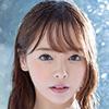 오구라 유나 사진