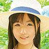 tino_miyuki.jpg