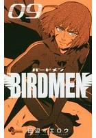 BIRDMEN 09