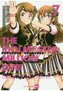 アイドルマスター ミリオンライブ! Blooming Clover 7巻 限定版